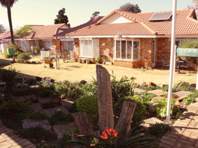 Ihlati-Gardens